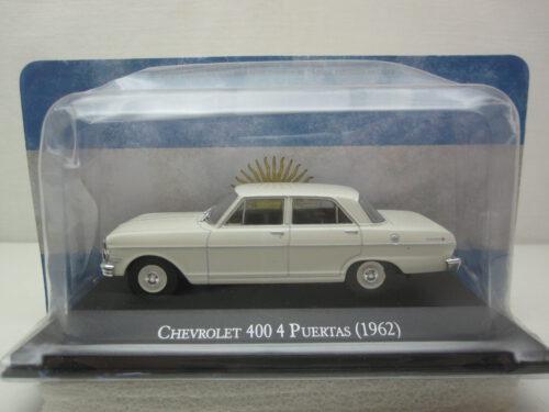 Chevrolet_400_4_deurs_puertas_1962_argchev4P62cr