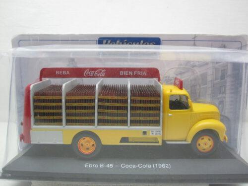 EBRO_B-45_Coca_Cola_1962_G1H2E003