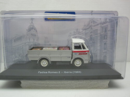 Fadisa_Alfa_Romeo_2_Pick_Up_Iberia_1965_G1H2E002