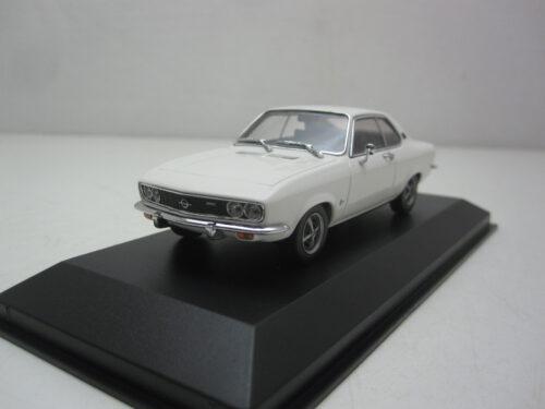 Opel_Manta_A_1970_mxc940045502