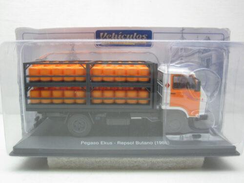 Pegaso_Ekus_1210-6_repsol_Butano_gasflessen_transport_1988_G1H2E001