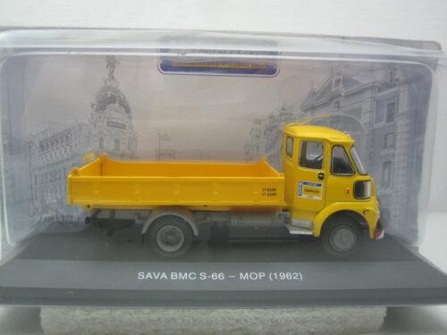 Sava_BMC_S-66_MOP_1962_G1H2E004