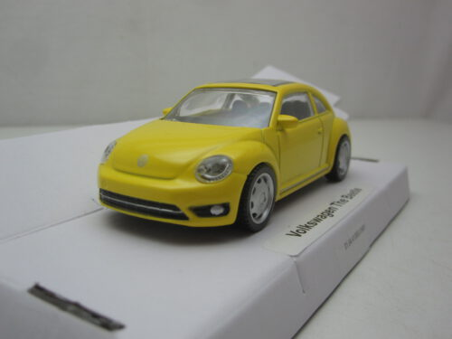 Volkswagen_VW_Beetle_2019_rastar58800y