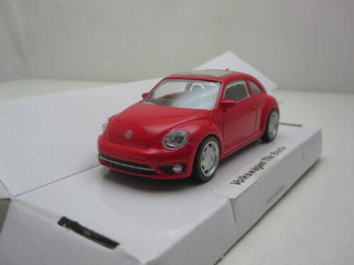 Volkswagen_VW_Beetle_2019_rastar58800r
