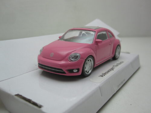 Volkswagen_VW_Beetle_2019_rastar58800pk