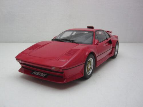 Ferrari_308_GTB_Koenig_Special_1982_gt281