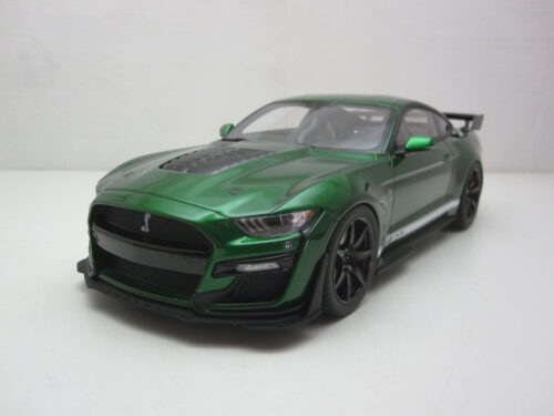 Ford_Mustang_Shelby_GT500_2020_gt834