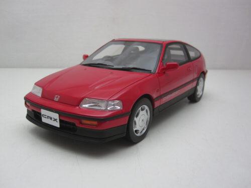 Honda_CR-X_Mk2_1988_ot855_Jagersma_Miniaturen_Modelauto's