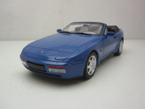Porsche_944_Turbo_Cabriolet_S2_1989_gt804_Jagersma_Miniaturen_Modelauto's