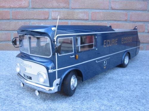 Commer_TS3_Teamtransporter_1959_CMR206_Jagersma_Miniaturen_Modelauto's