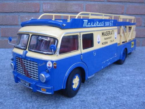 Fiat_642_RN2_Bartoletti_Maserati_Race_Transporttruck_1957_CMR141_Jagersma_Miniaturen_Modelauto's