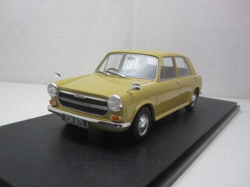 Austin_1100_Glider_1969_cml080-1_Jagersma_Miniaturen_Modelauto's
