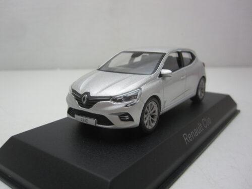 Renault_Clio_2019_nor517585