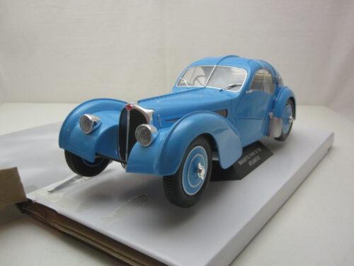 Bugatti_Typ_57_SC_Atlantic_1937_soli1802102_Jagersma_Miniaturen_Modelauto's