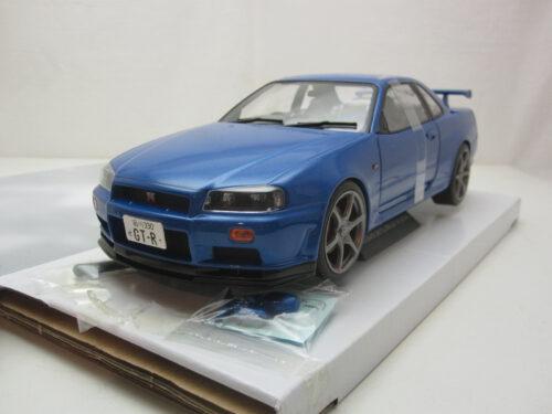 Nissan_Skyline_R34_GTR_1999_soli1804301_Jagersma_Miniaturen_Modelauto's