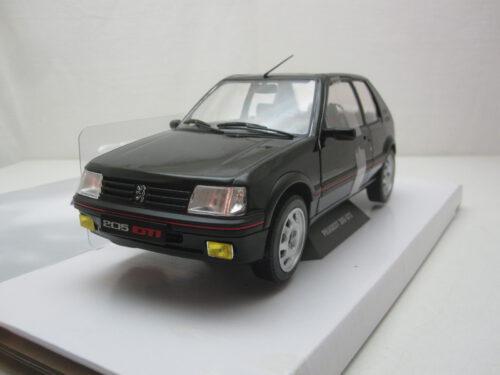 Peugeot_205_Gti_1.9_Mk2_1991_soli1801707_Jagersma_Miniaturen_Modelauto's