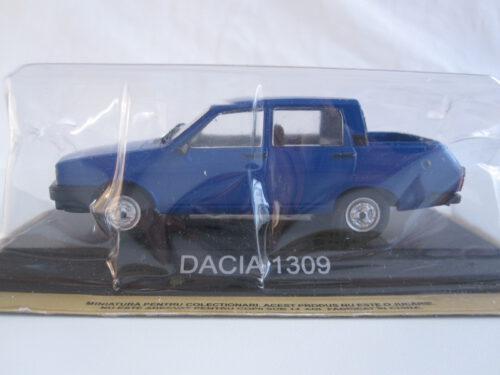 Dacia_1309_dubbele_cabine_Pick_Up_1993_dac1309b93