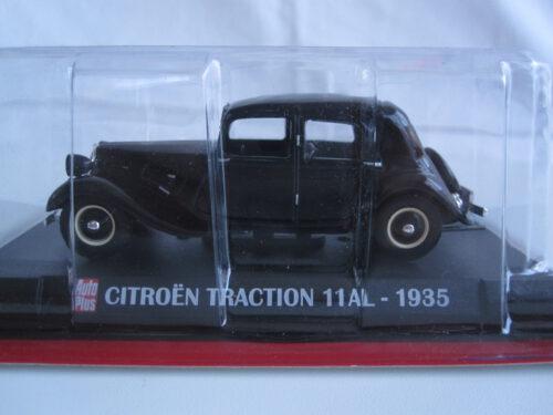 Citroën_Traction_Avant_11AL_1935_G1193004_Jagersma_Miniaturen_Modelauto's