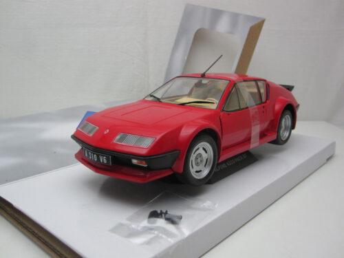 Alpine_Renault_A310_Pack_GT_1983_soli1801202_Jagersma_Miniaturen_Modelauto's
