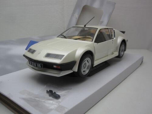 Alpine_Renault_A310_Pack_GT_1983_soli1801201v