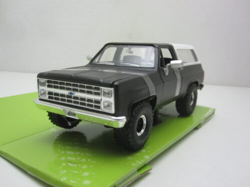 Chevrolet_K5_Blazer_1980_jada31590_Jagersma_Miniaturen_Modelauto's
