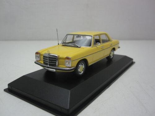 Mercedes-Benz_w115_200_/8_1968_mxc940034006_Jagersma_Miniaturen_Modelauto's