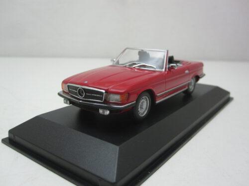 Mercedes-Benz_R107_350SL_Cabriolet_1974_mxc940033432_Jagersma_Miniaturen_Modelauto's