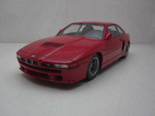 BMW_e31_850i_M8_1990_schuco00209_Jagersma_Miniaturen_Modelauto's