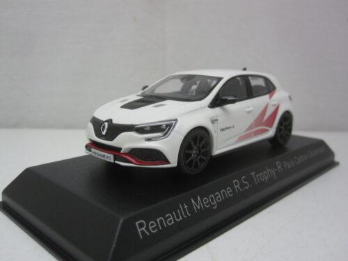 Renault_Megane_RS_Trophy-R_Pack_Carbon_Céramique_2019_nor517738_Jagersma_Miniaturen_Modelauto's