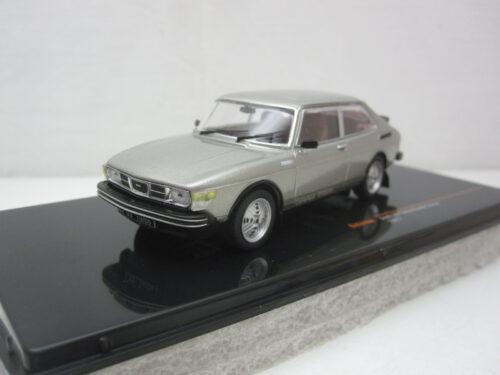 Saab_ 99_Turbo_Combi_Coupé_1977_ixoclc343N_Jagersma_Miniaturen_Modelauto's