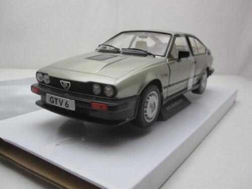 Alfa_Romeo_GTV6_1984_soli1802304_Jagersma_Miniaturen_Modelauto's