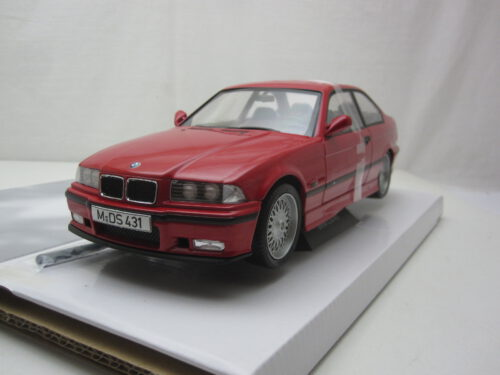 BMW_M3_e36_1994_soli1803904_Jagersma_Miniaturen_Modelauto's