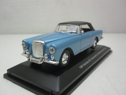 Bentley_S2_Continental_Coupé_1961_ldc43215b_Jagersma_Miniaturen_Modelauto's