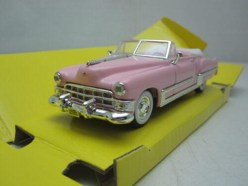Cadillac_Coupe_de_Ville_Cabriolet_ldc94223p_Jagersma_Miniaturen_Modelauto's