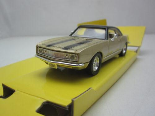 Chevrolet_Camaro_Z-28_ldc94216g_Jagersma_Miniaturen_Modelauto's