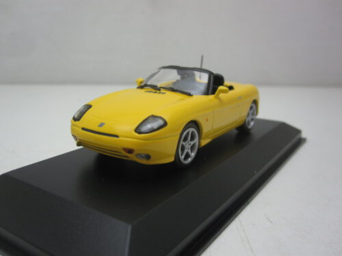 Fiat_Barchetta_1995_mxc940121931_Jagersma_Miniaturen_Modelauto's