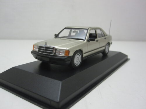 Mercedes-Benz_w201_190E_1984_mxc940034104_Jagersma_Miniaturen_Modelauto's