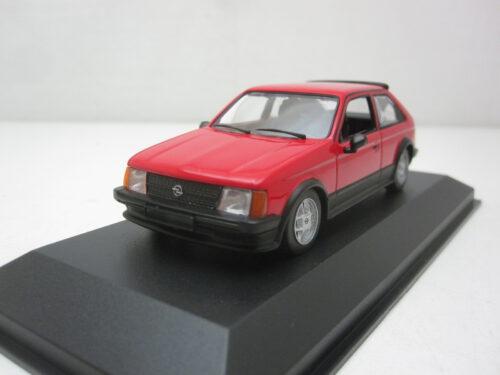 Opel_Kadett_D_1.6_SR_1982_mxc940044121_Jagersma_Miniaturen_Modelauto's