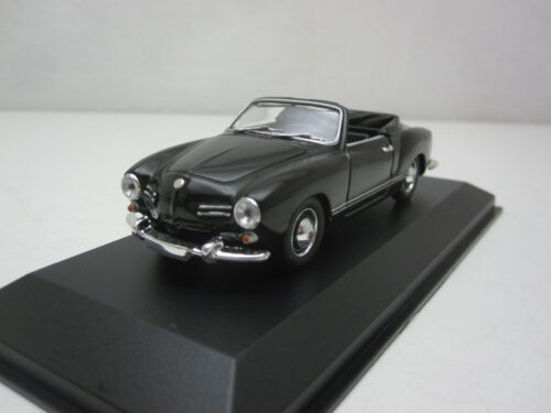 Volkswagen_VW_Karmann_Ghia_Cabriolet_1955_mxc940051030_Jagersma_Miniaturen_Modelauto's