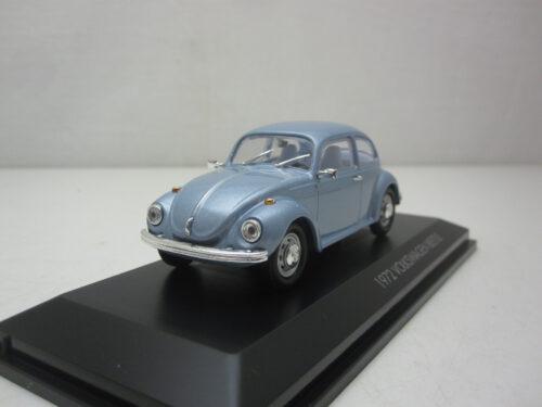 Volkswagen_VW_Kever_Beetle_1302_1972_ldc43219b_Jagersma_miniaturen_Modelauto's
