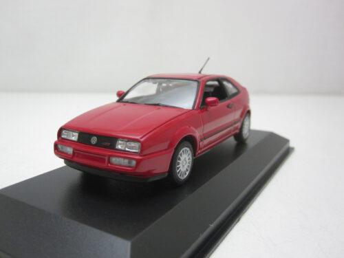 Volkswagen_VW_Corrado_G60_1990_mxc940055600_Jagersma_Miniaturen_Modelauto's
