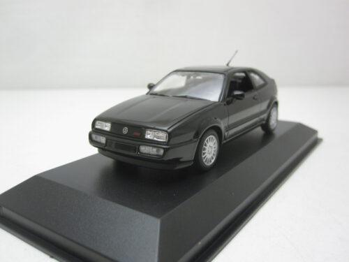 Volkswagen_VW_Corrado_G60_1990_mxc940055601_Jagersma_Miniaturen_Modelauto's