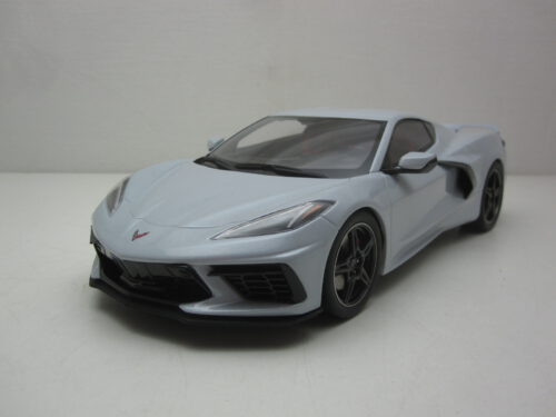 Chevrolet_Corvette_8_2020_GT835_Jagersma_Miniaturen_Modelauto's