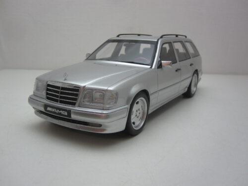 Mercedes-Benz_s124_e36_AMG_Station_1995_ot889_Jagersma_Miniaturen_Modelauto's