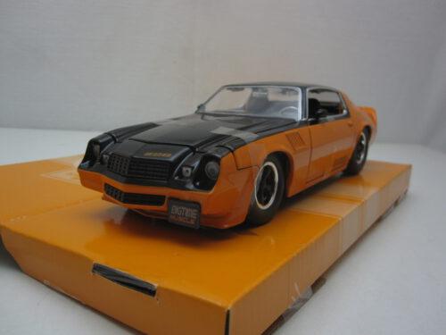 Chevrolet_Camaro_Z28_Z-28_1979_jada31669_Jagersma_Miniaturen_Modelauto's