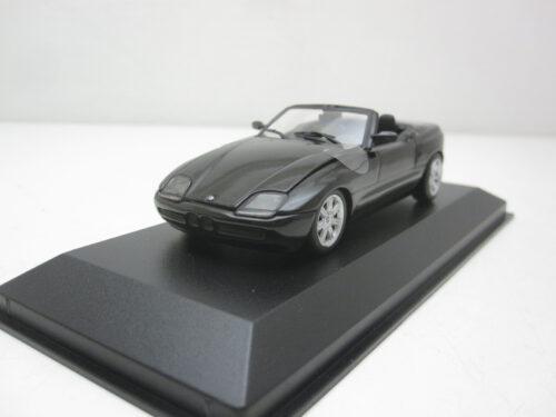 BMW_Z1_1991_mxc940020102_Jagersma_Miniaturen_Modelauto's
