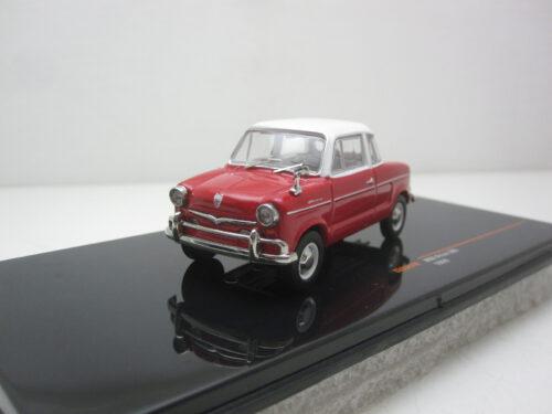 NSU_Prinz_30E_1959_ixoclc347N_Jagersma_Miniaturen_Modelauto's