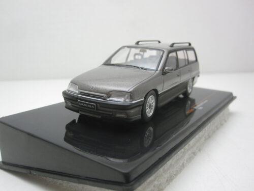 Opel_Omgea_A2_Caravan_Station_1990_ixoclc342N_Jagersma_Miniaturen_Modelauto's