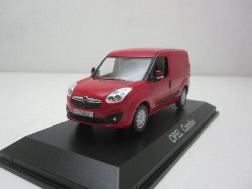 Opel_Combo_Bestel_2012_nor10007_Jagersma_Miniaturen_Modelauto's