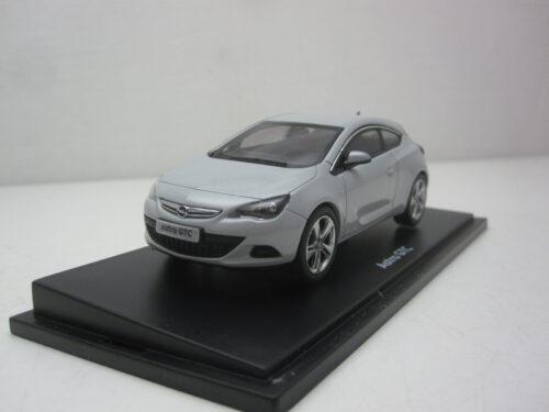 Opel_Astra_J_GTC_2012_motorart4300865_Jagersma_Miniaturen_Modelauto's